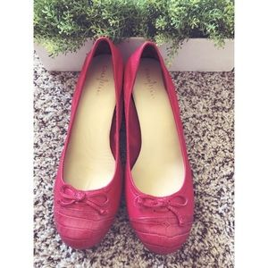 Cole Haan shoes❤️